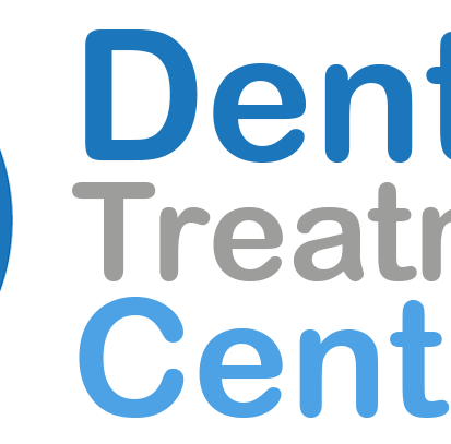 Dental Treatment Central Birmingham