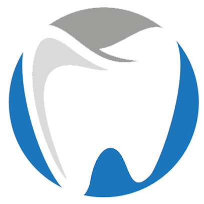 Dental Treatment Central West Midlands